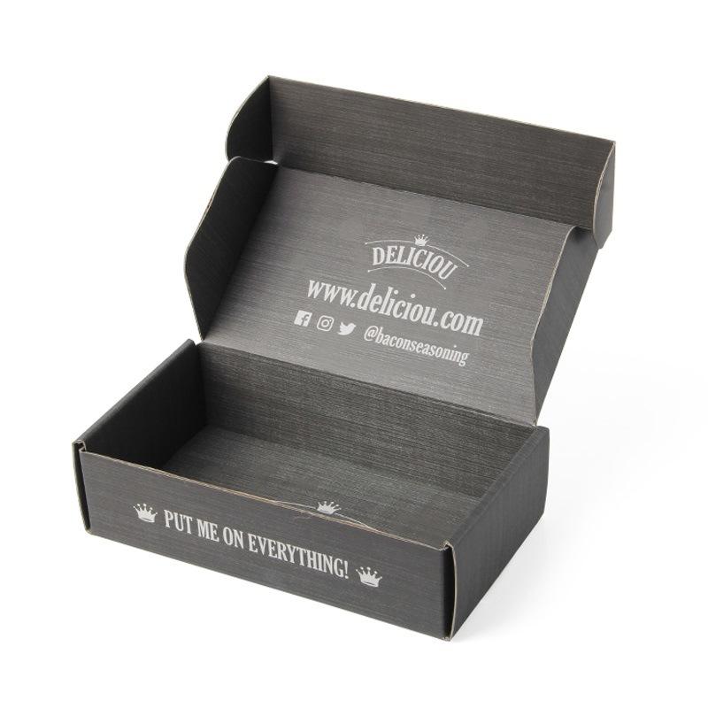 hop giay boi carton tinphatprint 1