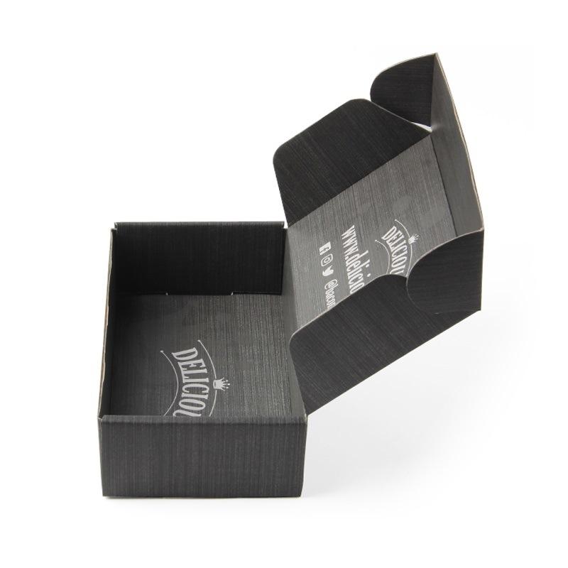 hop giay boi carton tinphatprint 2