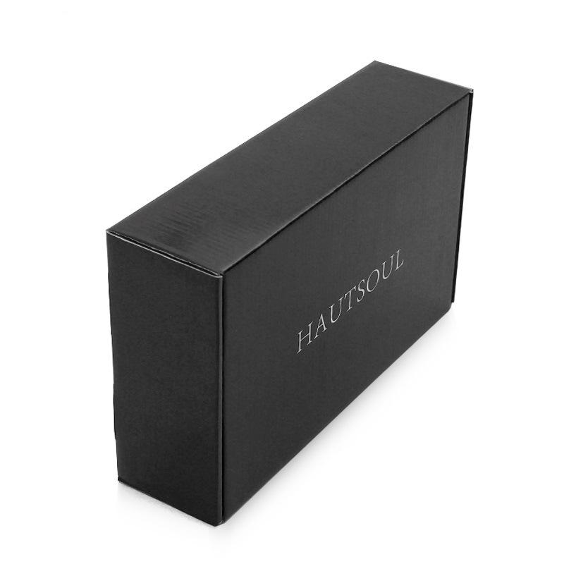 hop giay boi carton tinphatprint 5