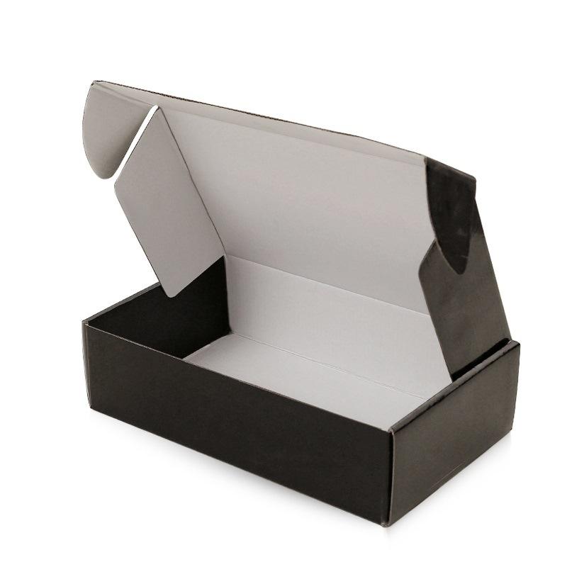hop giay boi carton tinphatprint 6